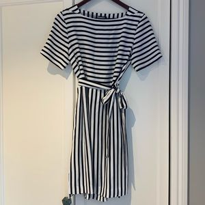 Ann Taylor Dress - Never worn, tags on